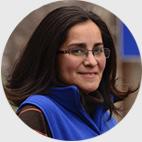 Gabriela Quintana