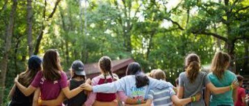 Convierte tus vacaciones de invierno en un SummerCamp