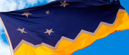ContactMundo en Punta Arenas