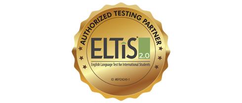 Somos ELTiS partners